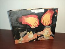 Henry Darger: In the Realms of the Unreal Hardcover