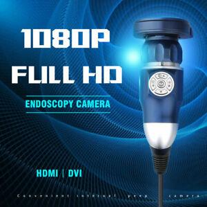 HDMI HD 1080P Endoscopy Camera Endoscope Borescope True 1200TVL Storz Wolf