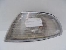 HONDA ACCORD Hatch Indicator Lens N/S/F 1994: 3087