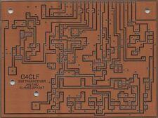 PCB, circuiti stampati, fotoincisione,Printed Circuit Board Prototype Production