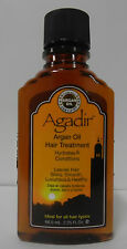 AGADIR Argan Oil Treatment 59mL