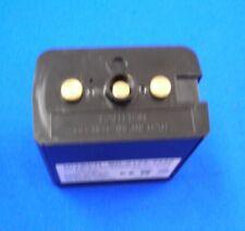 20 batteries(Japan NiMh 9.6v1.6A)for Bendix/King DPH EPH EPI EPU GPH LPX#LAA0125