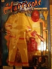 Yale Toys - Hurricane - Fearless Hero Equipement (madelman)