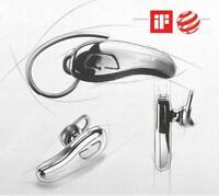 Wireless Bluetooth Stereo Headset Headphone Earphone For iPhone Samsung LG
