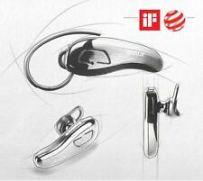 Wireless Bluetooth Stereo Headset Headphone Earphone For iPhone Samsung LG