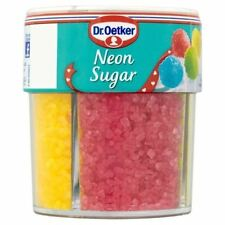 Dr. Oetker Sugar Baking Ingredients