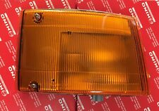 NEW Genuine Hino Front parking lamp RIGHT side 1998-2004