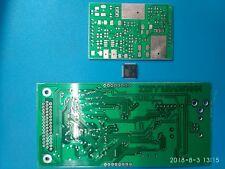 IPROG+ Serial Number NEW 325. Software V78.
