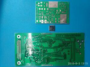 IPROG+ Serial Number NEW 325. Software V85.