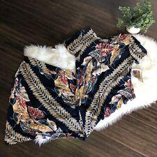 Hilo Hattie The Hawaiian Original Dress NWT Size Small