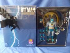 ONE:12 COLLECTION BATMAN THE DARK KNIGHT RETURNS 1:12 SCALE ACTION FIGURE PX