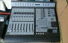 Digidesign Procontrol Main unit Pro Control