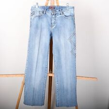 Jeans D Denim Blue Jeans Women's Size 11