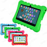 XGODY Kids 7 INCH IPS Android 8.1 1+16GB Tablet PC Dual Camera HD WIFI Bluetooth