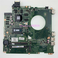 For HP ENVY 15T-K200 794987-601/501 w/  i7-5500U CPU 850M 4GB motherboard