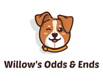 Willow's Odds and Ends