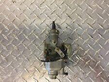 Honda Atc 200x 200 carburetor 1986 1987