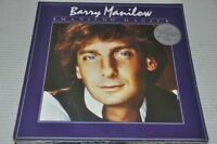 Barry Manilow - Manilow Magic - 70s 80s - Album Vinyl Schallplatte LP