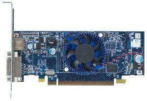ATI RADEON HD2350 64MB 109-B17031-00B