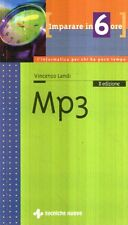 MU20 Mp3 Landi Tecniche Nuove