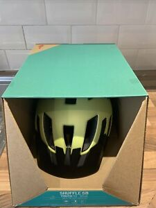 specialized cycle helmet