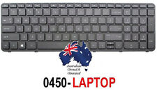 Keyboard for HP Pavilion 15-N012AU 15-NO12AU F3Z36PA Laptop Notebook