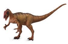 Neovenator 88525 Realistic Dinosaur Replica Free Ship/Usa w/$25+ CollectA