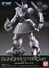 Bandai FW Fusion Works GUNDAM STANDArt 20 No.079 NRX-055 BAUND-DOC [TWIN SEAT]