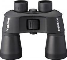 Pentax SP 12x50 Porro Prism Binoculars, London
