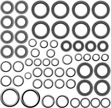 A/C O-Ring Kit for Various GM Vehicles - NEW