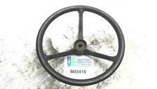 John Deere Wheel Steering M85416