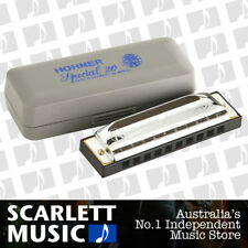 HOHNER 560PBX-C Harmonica Special 20 Key of C Blister Pack