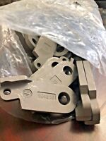 Qty/36 New Genuine Boart Longyear Replacement Latch Part# 104816