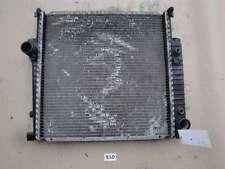 Bmw e30 320i 325i 325ix agua automática agua del radiador radiador Water Cooler ln850