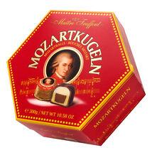 PALLE DI MOZART 300 GR Dolci Cioccolatini Praline Cioccolato al Latte 0085861