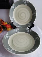 VR3 by Villa Romana - Pasta Bowls - Set of 2 - DISCONTINUED PATTERN