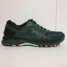 Asics Sneakers Sz 10 EU 42 GT-2000 5 Trail (D) Plasmaguard Hampton Green Womens