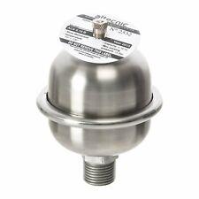 Altecnic Reflex 0.16Ltr Potable Expansion Vessel Shock Arrestor PV016C (K157)