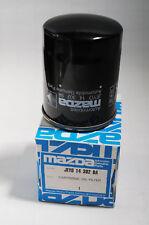 GENUINE MAZDA 323 626 929 B-Series Oil Filter jey0143029a