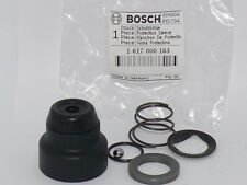 1617000163 BOSCH Perceuse Chuck GBH 2-24 & more localiser your