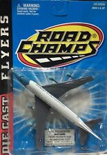 """United States Of America """"Air Force One"""" 747 Presidential Airplane Road Champs"""