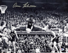 Oscar Robertson SIGNED 11x14 Photo Cincinnati FULL SIGNATURE PSA/DNA AUTOGRAPHED