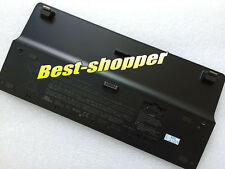 New Genuine VGP-BPSE38 slice battery for Sony SVP13 Pro 13 Pro11 akku batteria