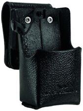LCC-451SH Vertex Standard Leather Swivel Carry Case AAJ14X004 VX-451 EVX-531