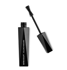 4f58c922782 Kiko Milano Cosmetics Extra Sculpt Volume mascara 11ml Full Sz NIB