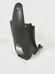 PRECOR EFX 546 556 Lower Rear Panel Cover Part