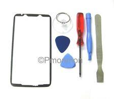 Motorola Atrix HD MB886 Screen Repair/Disassembly/Case Opening Tool Kit+Adhesive