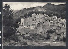 Cartolina Mandanici Panorama UB339