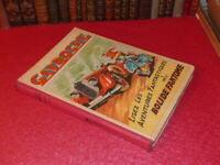 Bd Antiguo Encuadernación Editorial Panadero 1940/1941 52 Numéros Completo Vica
