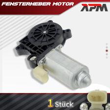 Fensterhebermotor für BMW E46 316i 318i 320i 323i 325i 328i 330i X5 1998-2010